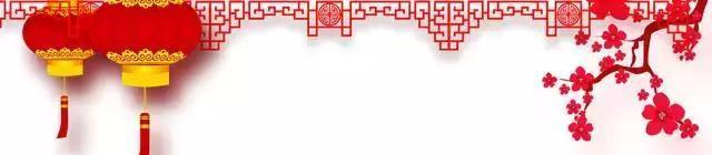 走进古镇旧军孟洛川纪念馆,弘扬儒商文化!