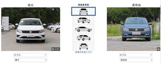修理老师傅推荐的这4款车,动力足,油耗低,还耐开!