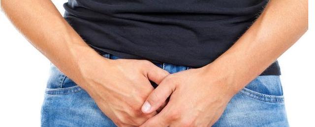 男人這2大部位1黑1白,說明腎已壞,3招招招幫你把腎養回來