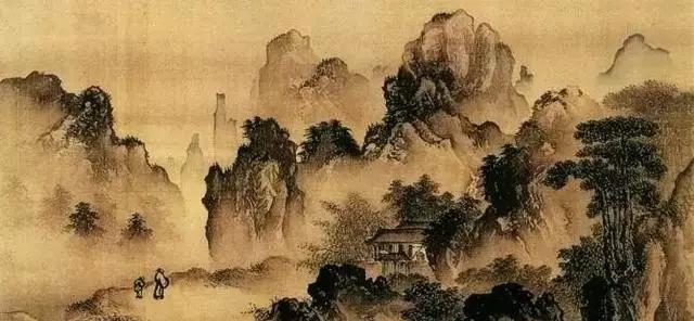 荐读丨哈佛中国史:伟大的文学朝代