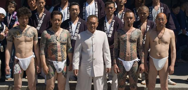 竹联帮_全球十大最暴力黑帮犯罪集团,竹联帮已经从第四位掉到