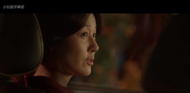 高中生与两名女教师的不伦恋情韩国电影 女教师