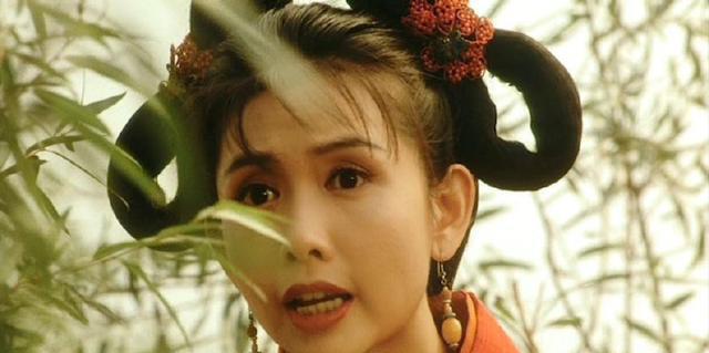 电影《赌神2》西藏海棠冈仁波齐图片