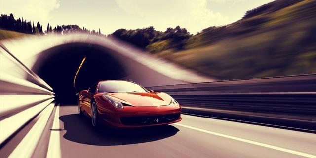 大势已定!低速电动车国标草案曝光 锂电彻底取代铅酸