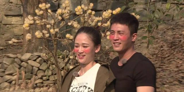 陈乔恩和杜淳年底结婚?陈乔恩方:目前处于单身状态!