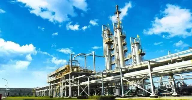 东营华联����yc%�m�yc�_东营市地炼企业原油一次加工能力达6900万吨每年 全国
