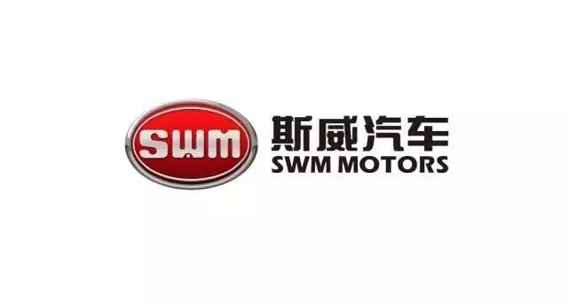这些新诞生的中国汽车品牌,一个比一个牛,很多人却不认识!