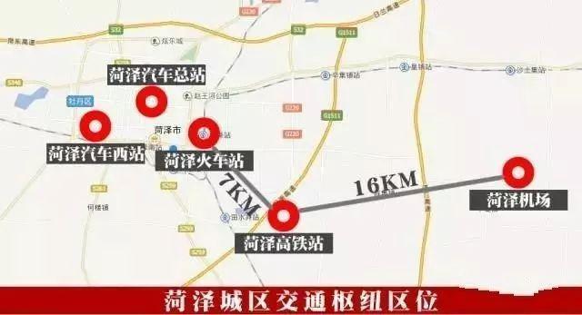 青岛北站差不多大,是临沂火车站的10倍,徐州高铁站的4倍,曲阜和泰山