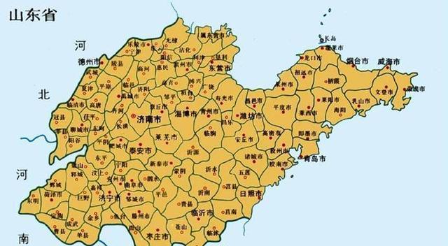 伊姓人口_中国人口大迁移,在2017年已发生巨大转折
