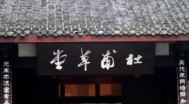 时时彩直播 群泇:贵州旅游景点:南京适合玩几天2018南京游玩必去的地方