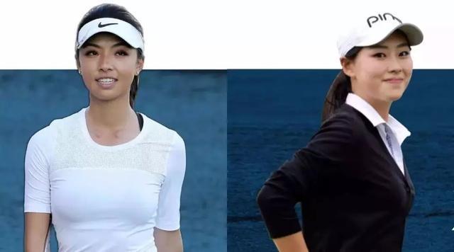 一年要砸50万? 高尔夫能否成就中国孩子的精英梦
