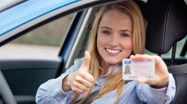 大家觉得考驾照难吗?在这些国家考驾照,比中国还难!