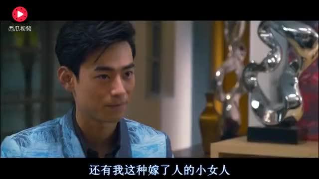 《鸭王1》鸭王陪女朋友家人吃饭,岳母的表情好尴尬!