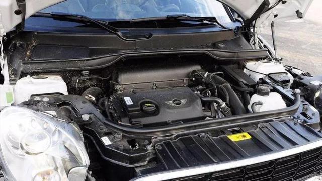 潤滑油和機油之間有什麽關係,用剩的機油該如何處理