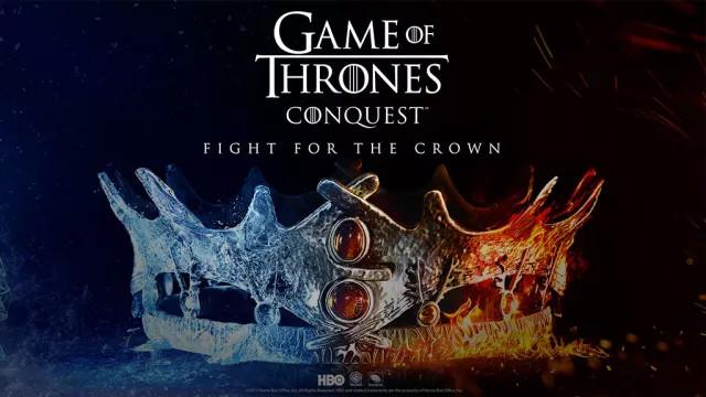 《权力的游戏》第八季第一集剧情泄露,冰龙偷袭君临城