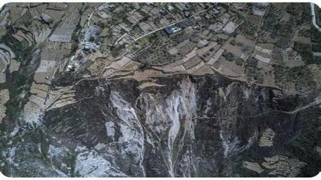 世界第一大地震