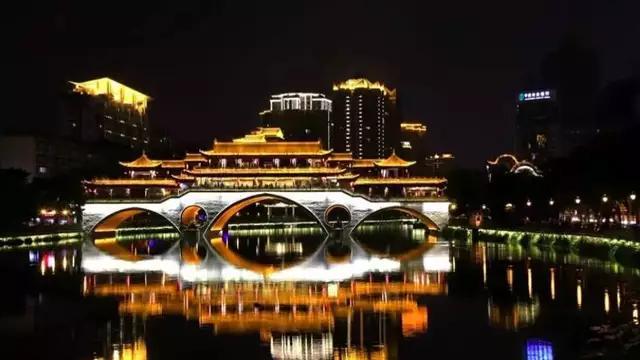 连接西安和重庆的350西渝高铁,为啥四川尤其达州人民很受伤?