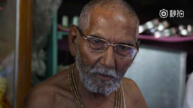世界上在世最长寿的老人,亲自承认一辈子没有经历男女之事!