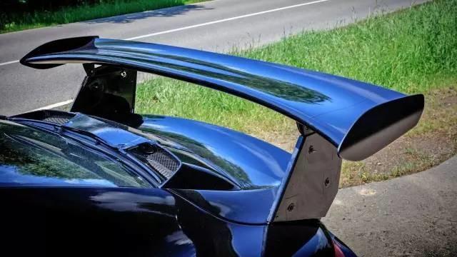 没上市就售罄?保时捷新GT2 RS真有这么牛?!