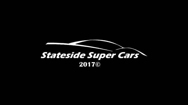 550HP机械增压 BMW E46 M3暴走纽伯格林德系车改装车我与汽车...