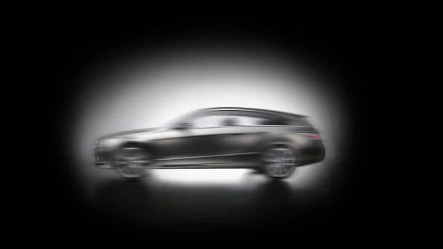 车主找茬 别克GL8在合资品牌MPV里所向披靡,无敌就觉得寂寞,于是就推...