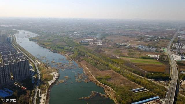 河北边6个国度高新区,区别位于6个城市,就中壹个区佩性父亲