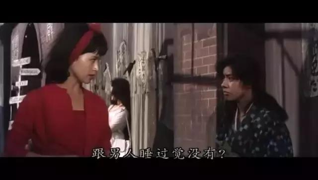 没人讲�y�$yl,yaY��j�B{��G�n片_日本战败后下女的惨状,没人讲得比它更好!