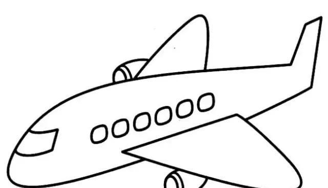 海陆空三人简笔画_2017年南沙交通的几件大事!海陆空都有发展!