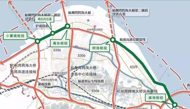 慈溪杭州湹i)�ad�n�_从慈溪杭州湾新区到杭州火车东站怎么去
