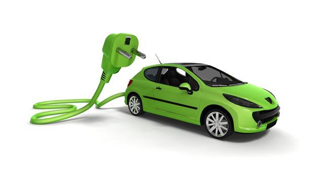 新能源车真的环保吗?电池组对环境没污染?