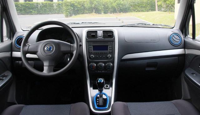 汽油版变成电动版,这些车型动力大变化之后,还那么好用吗?