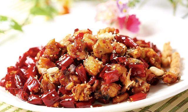 文章与广州美食的美食,把我给看威武了老外的故事中国描写图片