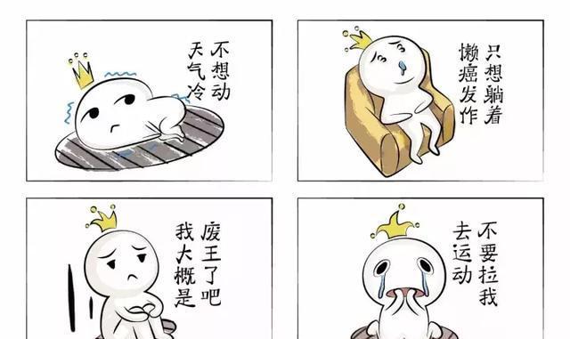 莆田鞋-莆田高仿鞋-微商货源