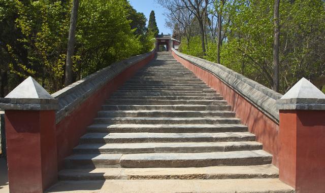 秦皇岛生活攻略,这些景点值得一去!我的高中旅游攻略图片