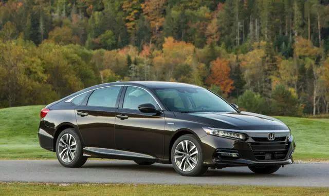 2018年有哪些日系新车值得一等?