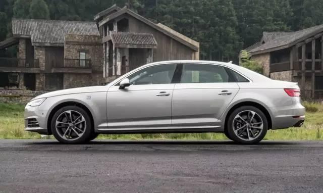 15万SUV即将上市, 2018年七款新车全曝光!