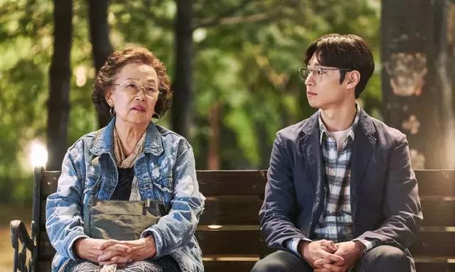 7,今年的韩国电影,你不该剧情这一部电影很棒错过求v剧情图片
