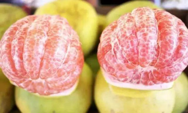 """打败香蕉苹果大鸭梨,它才是真正的""""水果之王""""!冬天这么吃最好"""