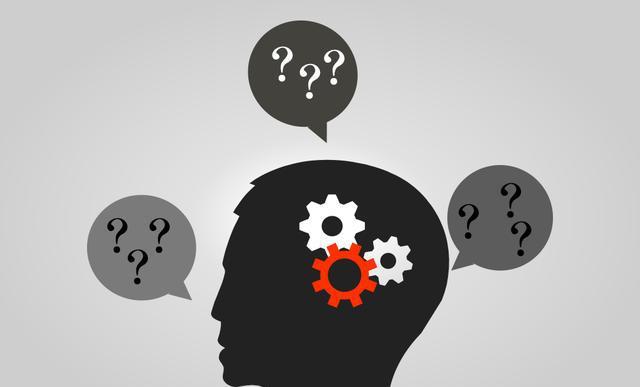 品牌策划:百度外卖 市场排名第三怎么做品牌定位