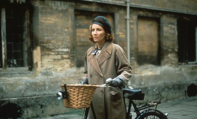 这部英国爱情片,让多少爱情电影黯然失色!