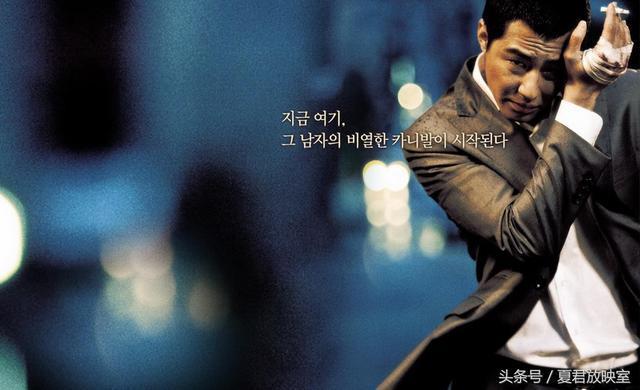 20部不同电影韩国高分题材拿走!汇总不谢!电影理论2018日本在线观看图片