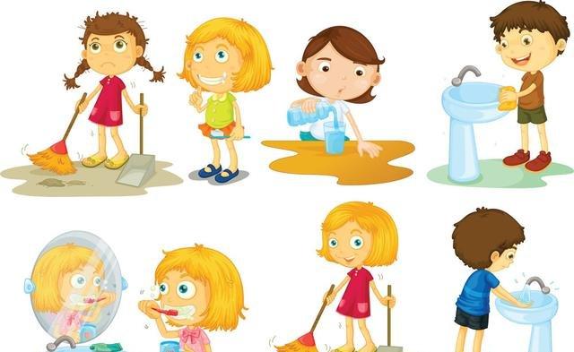 2、安全意识教育。 帮助幼儿获得和掌握日常生活中最基本的安全知识和技能,引导幼儿逐步认识懂得爱护自己的家人和周围的人,不断增强幼儿的自我保护意识和能力。比如,远离火源和煤气灶开关,不要触摸电线、电源闸盒与家用电器插销、开关;不要单独外家门出或与陌生人搭腔或听信陌生人的劝说;不要接受陌生人的馈赠物品或食品。