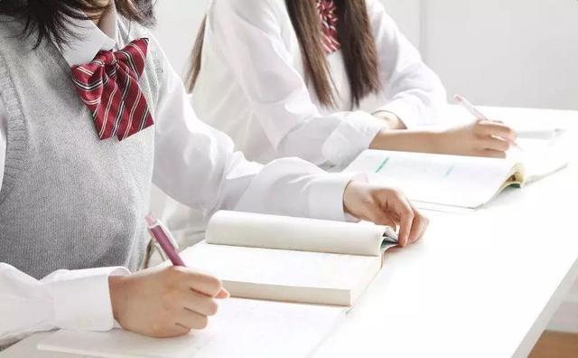 """新全优教育: 小学招生""""多校划片"""", 你花高价买的学区房还好吗?"""