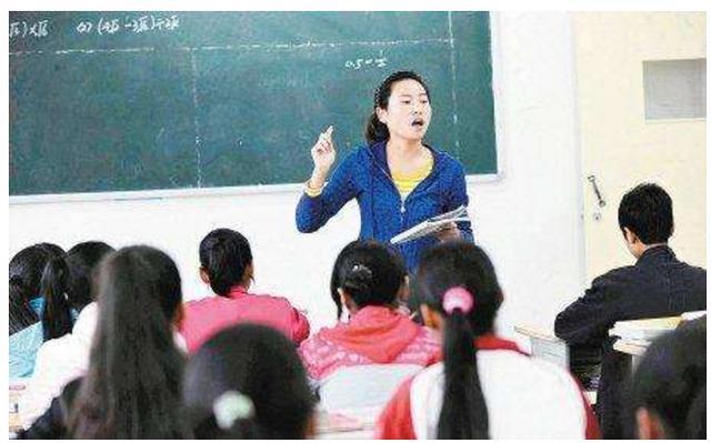研究生学历,当小学教师值吗?一线城市凑合,三