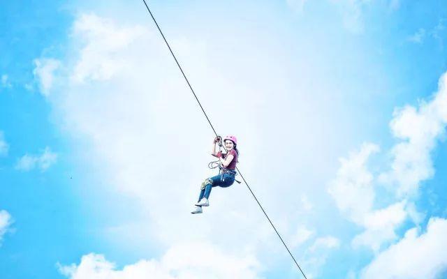 你知道平林飞跃的由到来吗?