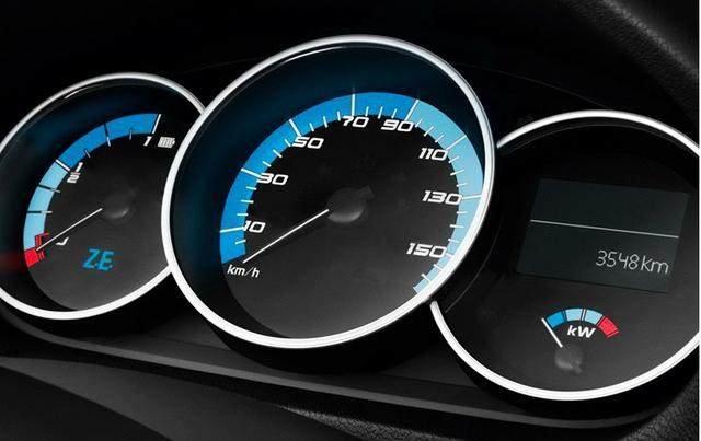 最便宜的进口车, 配置超速腾, 12万为啥没人买!