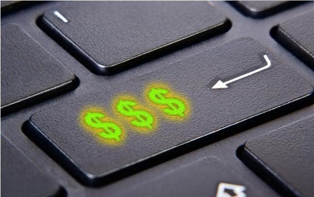 利用免费的知识赚钱,空手套白狼,半年月收入破万的方法!