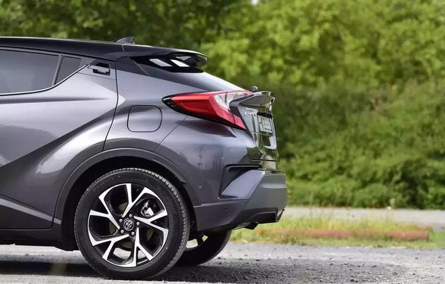 最低只要8万——2018新上市SUV盘点