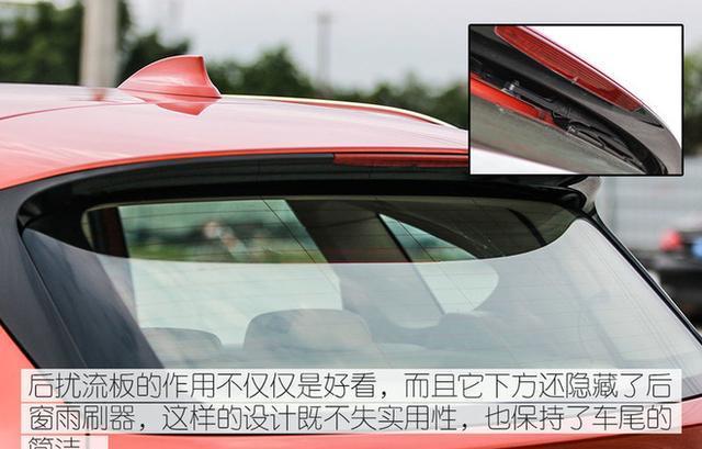 宝马2系运动旅行车试驾 驾驶可还有趣?