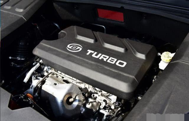 30,宝骏五菱宏光S3同款,与6速手动和6速双离合器和5速自动变速器